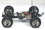 tamiya_vajra_chassis_58497