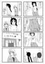 作品ファイル130010
