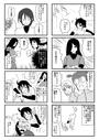 作品ファイル130015