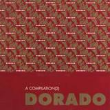DORADO 2