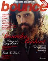 『bounce』292