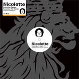 NICOLETTE「SUNSHINE REMIX」