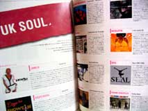 HMV book_s