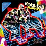 RUB-A-DUB MARKET『DIGIKAL ROCKERS』