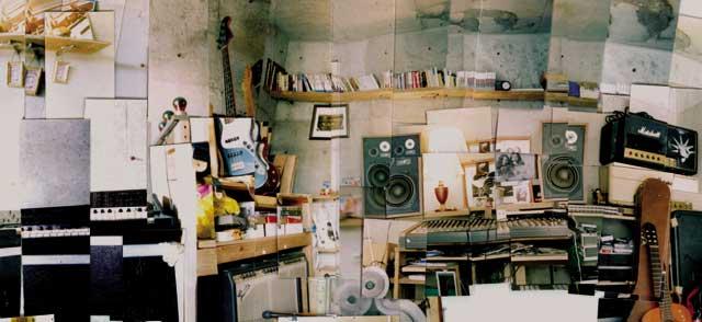 aota studio