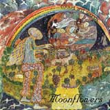 THE MOONFLOWERS / COLOURS & SOUNDS