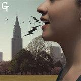 G.RINA『東京(みやこ)のジプシー』