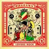 V.A.『UDAGAWA LOVERS ROCK No.2』