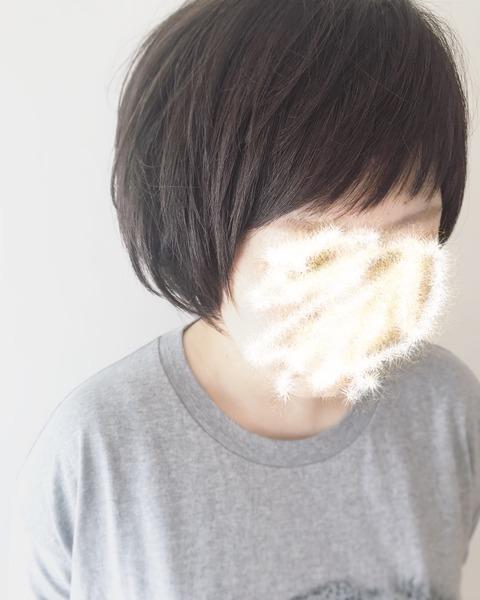 IMG_3420
