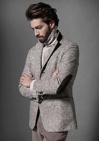 7565487348ad422ad7cd0437c991c73d--man-fashion-fashion-set