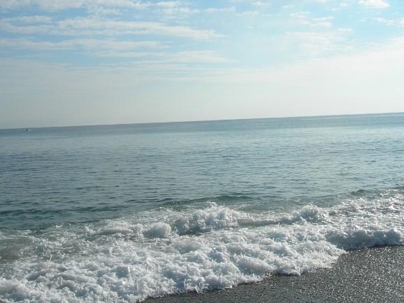 サーフ 砂浜 ショアジギング