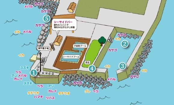 淡路島観光ホテル フィッシングホテル