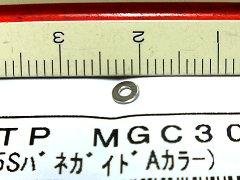 0ae51073.jpg