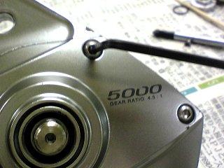 f1026545.jpg