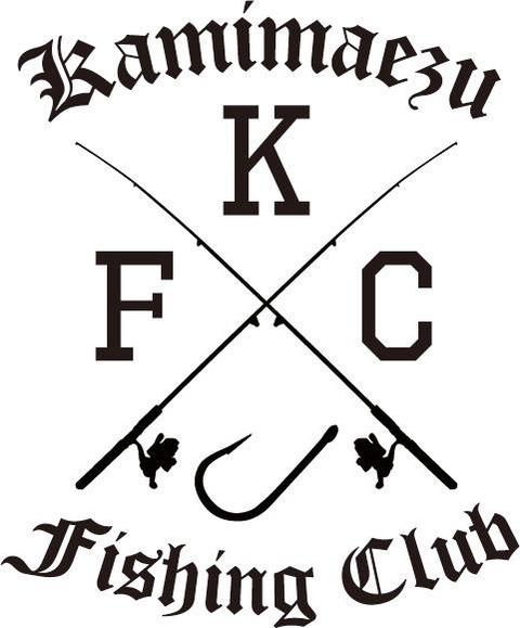 KFC_ロゴ