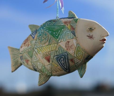 TWネタ魚o