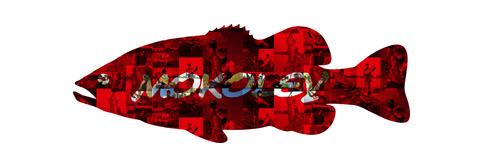 top_image_logo