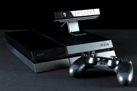 PS4が発売から2日で32万台売れるwwwwwwwすげえwwww