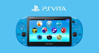 PS Vita33