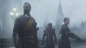 TheOrder1886 6