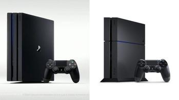 PS4 PRO654
