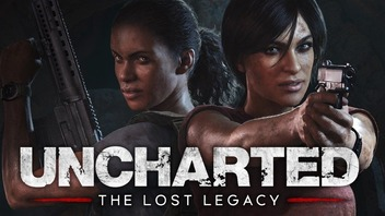 The Lost Legacy67547