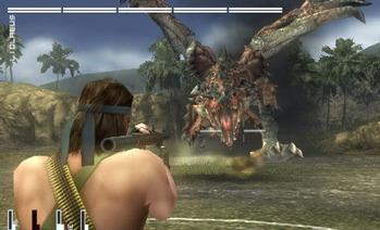 メタルギア PSP432