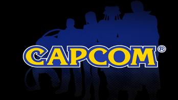 CAPCOM547