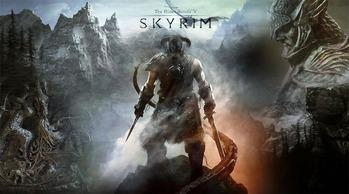 Skyrim53