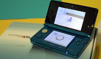 3DS422