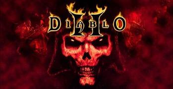 Diablo256436