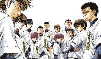 野球漫画56436