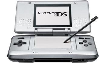 任天堂DS タイトル