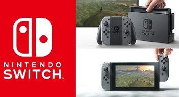 switch7658