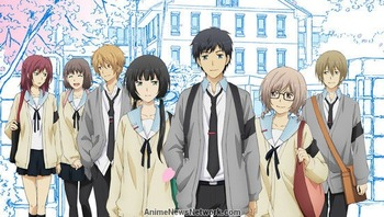 ReLIFE545