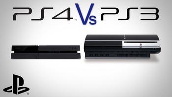 PS3 ps48