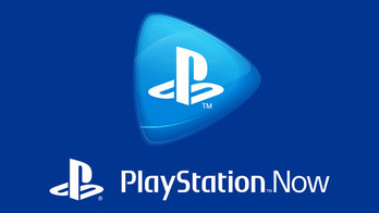 PlayStation Now754