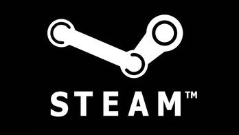 steam35