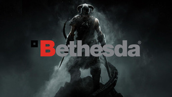 Bethesda8758