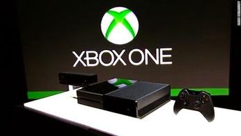 Xbox One5