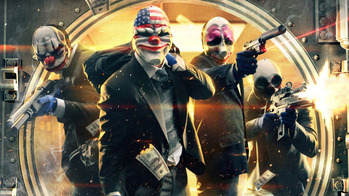 payday23233