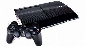 PS3タイトル