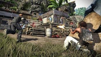 最近のゲームでストーリーが良かったゲームある?3