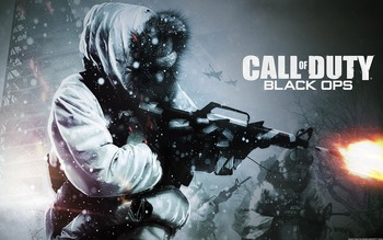 COD OPS