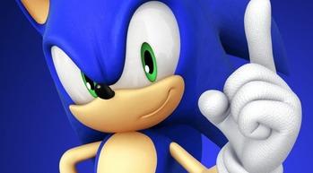 Sonic Utopia2344
