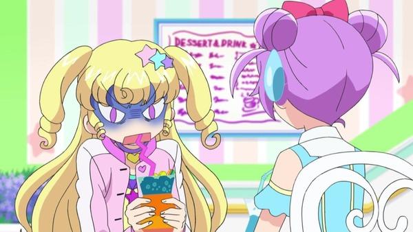 アイドルタイムプリパラ第7話002
