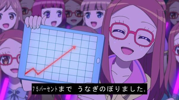 アイドルタイムプリパラ第7話102