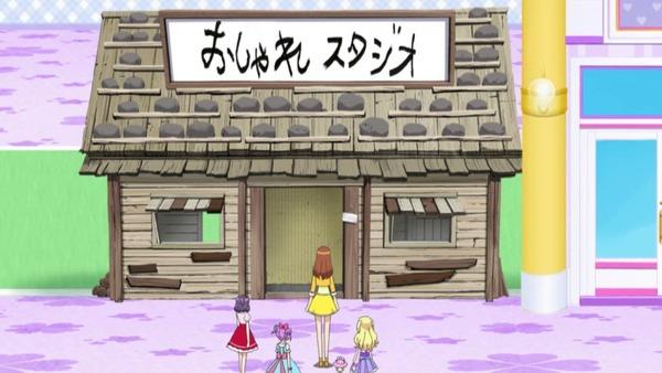 アイドルタイムプリパラ9話051