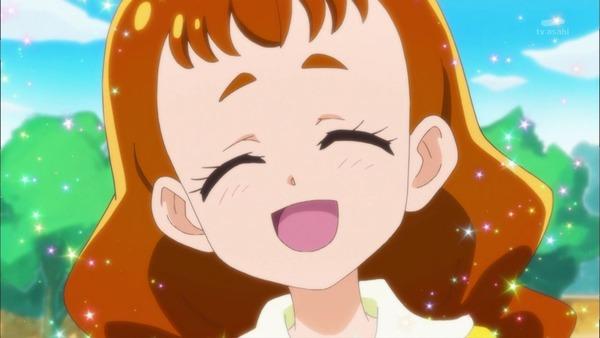 キラキラ☆プリキュアアラモード 13話 感想 ひまりちゃんの出てる動画なら再生しまくるよ