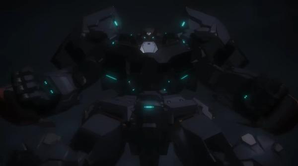 kanoya-2